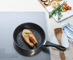 Magnetic Cooktop Induction Cooktops Magnetic Electric Induction Stovetops