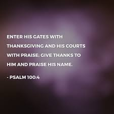 bible verses on thanksgiving and gratitude 15 thanksgiving verses the visual list edition for social media
