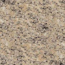 Kraftmaid Vanity Tops Kraftmaid Granite The Home Depot