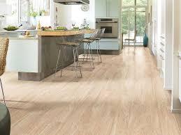 Plastic Laminate Flooring Floor Interesting Shaw Laminate Flooring For Chic Home Flooring