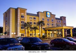 Comfort Inn Kissimmee Comfort Inn Hotel Stock Photos U0026 Comfort Inn Hotel Stock Images