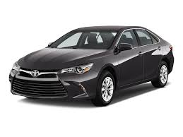 100 199 toyota camry service manual how to install replace