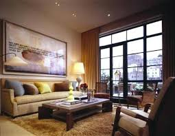 decorating images large wall decorating ideas entrancing large wall decorating ideas