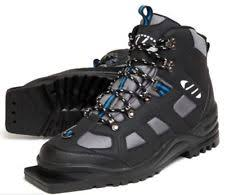 womens size 11 in ski boots cross country ski boots ebay