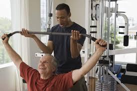 weider home gym workout plan livestrong com