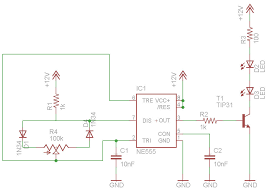 results page 234 about u0027rf detector diode circuit diagram