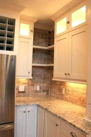 corner kitchen ideas corner kitchen ideas corner cabinet for kitchen or kitchen corner