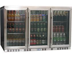 commercial glass door fridge fascinating glass door fridge