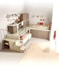 all in one bed setmedium size of bunk bedroom set t bunk beds twin