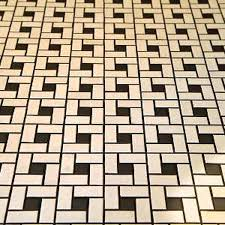 art deco flooring art deco tiles art deco floor tile home classic mg tiles art deco