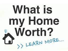 Homes Values Estimate by Selling Ny Homes A Complete Guide To Sell Your Home Co Op