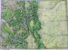 us map for sale house of doolittle hod720 us world maps laminated us 50x33