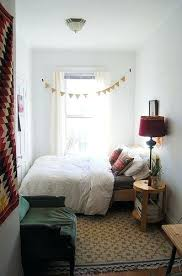 small bedroom tips 10 10 bedroom parhouse club