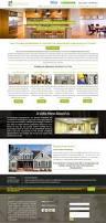 web design portfolio oakville web design company 8