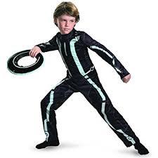 disguise disney legacy classic boys costume