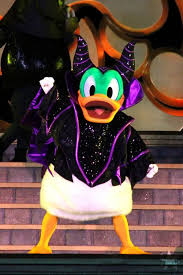41 best donald mascot costume at hallowmascots com images on