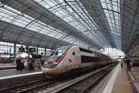 metro bureau rennes trains and other things poitiers la rochelle rennes