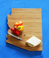 state shaped gifts 48 best state cutting boards images on wooden cutting