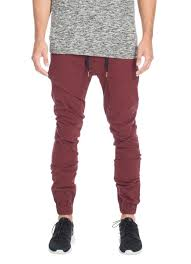 designer sweatpants aliexpress buy new designer mens herostand harem joggers