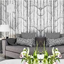 Wallpaper For Living Room Black Design Wallpaper Promotion Shop For Promotional Black Design