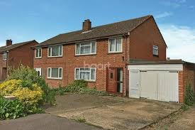 3 Bedroom Houses For Sale In Colchester Search 3 Bed Houses For Sale In Lawford Onthemarket