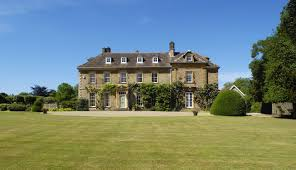 large country houses for hire somerset large country house with