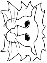 lion mask for kids free printable mask lion familyeducation