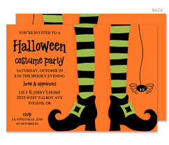 let u0027s all scream for halloween party ideas studio notes
