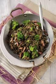 3 fr recettes de cuisine recette vegan salade tropicale de lentilles 3 un must cuisine
