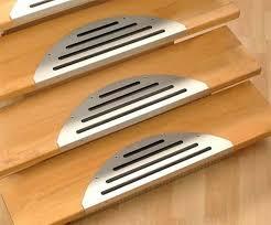 stufenmatten fuer treppe treppenstufenmatten atemberaubend tolle ideen für stufenmatten
