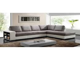 canap avec relax canap canap d angle blanc de luxe canap canap relax avec canap c3 a9