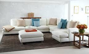 modular furniture for small spaces modular furniture for small spaces living modular sofa for small