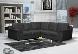 Leather Corner Sofa Beds Uk by Amy Corner Sofa At Mnm Furniture Newest Furniture Shop In