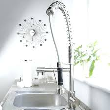 kitchen sink faucet reviews mirabelle faucet reviews medium size of sink faucet kitchen faucet