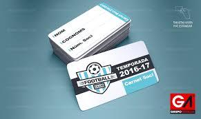 tarjeta de visita diseo desde 219 tarjetas pvc estándar diseño gráfico imprenta jmwebs