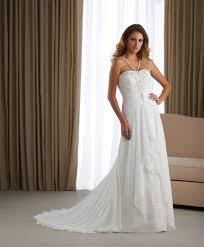 cheap cheap wedding dress uk cheap wedding dress online jd