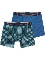 s boxershorts socks scotch soda s clothing