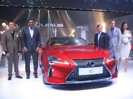 lexus stockist singapore auto international