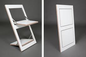 design klappstuhl klappstuhl fläpps adus design designermöbel berlin
