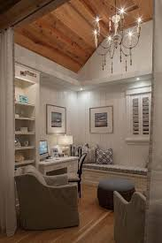 Home Office Designs by 201 Best Dream Office Images On Pinterest Office Spaces Home