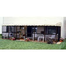 Roof For Patio Screenhouse Replacement Roof For Patio Mate 79365 U2022 269 99 Picclick