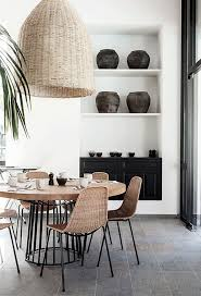 Dining Room Furnitures Best 25 Rustic Dining Chairs Ideas On Pinterest Dining Room