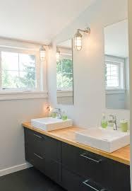 Hacking Ikea Ikea Bathroom Vanity Hack Home Design Photo Gallery