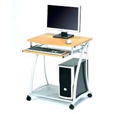 computer desk for small spaces small computer desk ideas elegant small desk computer great modern