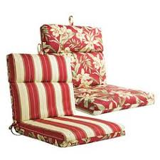 Patio Furniture Clearance Big Lots by Patio Chair Cushions Clearance Patio Chair Cushions Pinterest