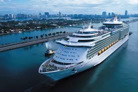 america the best in european cruises europe