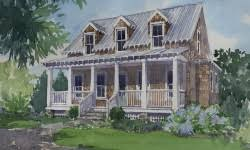 southern living house plans l mitchell ginn u0026 associates