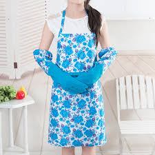 tablier de cuisine hello 2015 tablier cuisine hello kitchen chef apron fall home