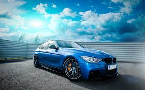 bmw beamer blue cool bmw blue car to photos k6j with bmw blue car free in