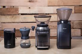 How To Grind Coffee Without A Coffee Grinder Is It Always Better To Grind Fresh Prima Coffee